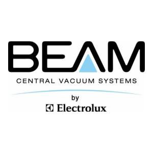 beam-logo_01