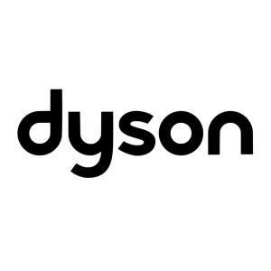 dyson-logo_01