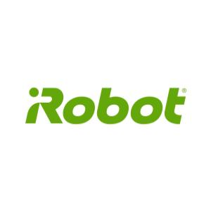 i-robot-logo_01