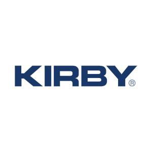 kirby-logo_01