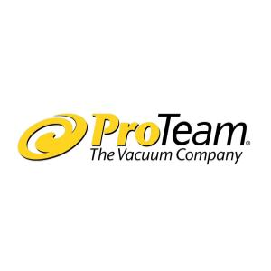 pro-team-logo_01