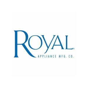royal-logo_01